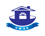 Construction workers supervisors association (CWSA) Kerala